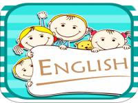 美思少儿英语加盟项目值得投资