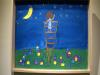 星星创意美术——专注少儿创意美术与幼小衔