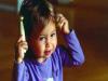 妙事多幼教——源自美国的音乐教学法