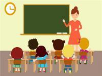 我国幼儿教育与西方国家有哪些差异