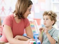 家长注意了:您的坏习惯可能会传给孩子!