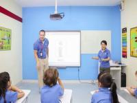 可乐英语——致力于提供高品质的英语培训服务