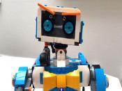 <strong>乐高机器人教育加盟品牌怎么样</strong>