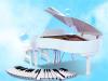 派菲克音乐教育中心——滨州市一所专业的音