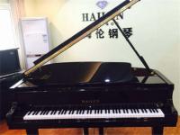 海伦钢琴——打造全国很大的钢琴启蒙教育事业