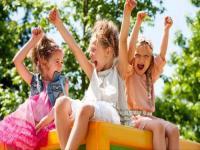 3-4岁孩子的社交能力培养应注意什么?