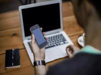 在网络发达的今天民办学校该如何把握移动互联网营销机遇