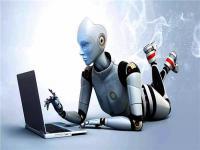 机器人教育涉及哪些课程