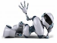 益乐机器人加盟怎么样