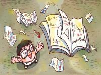 三年级孩子的语文学习有什么方法呢