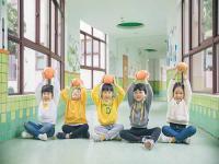 幼儿园如何利用微信招生