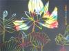 童颜童语少儿创意美术——少儿美学教育领域