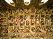 美术世界——专注美术教育领域的APP