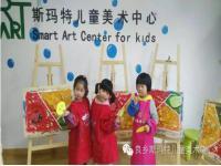 孩子为什么喜欢在墙上画画