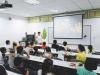 上海教育培训——为中小学学生提供网络互动