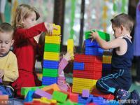 素质教育推动儿童脑潜能开发加盟热度再升级,素质教育与幼教项目成为新的投资热点