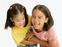家长应该怎样制止孩子取绰号的行为