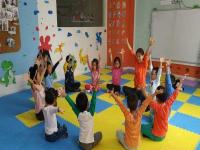 针对孩子的英语教育问题,需要送到培训机构吗