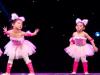 小蓓蕾舞蹈——专注于少儿芭蕾舞美育教育的