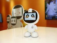 <strong>欧美思机器人教育加盟是下一个财富爆发品牌</strong>