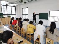 创客教育、STEAM教育、少儿编程教育怎么区分