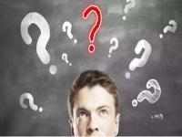 开办一家记忆力培训机构该注意哪些事情