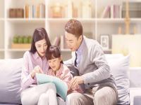 哪种家庭的孩子学习成绩会很好,90%的学霸都来自这四种家庭