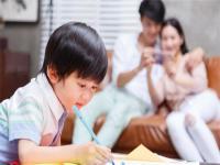 福州婴幼儿早教中心多少钱