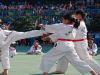 文武跆拳道——目前国内教学理念先进,规模很