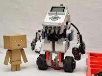 机器人学习的深远影响
