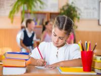 小学语文教育机构需要培养孩子的一些学习技能
