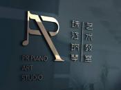 珠江钢琴加盟怎么样?
