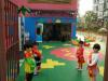 碧水湾幼儿园——专注于幼儿教育
