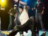 灵子舞蹈加盟条件是什么