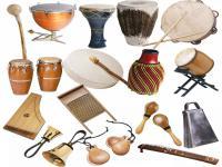 绍几种相对容易学乐器