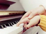 仙韵琴行——专注于钢琴培训行业
