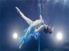 兴罗兰钢管舞——中国第一家钢管舞健身教练