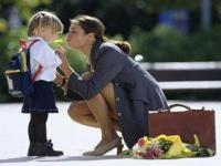 宝宝不肯上托班的原因和解决的办法