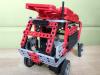 乐搏乐博机器人教育——健康快乐、富有创意