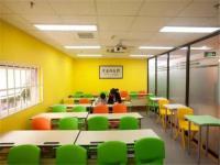 千华教育——让中小学生在快乐中激发学习兴趣、提升学习能力