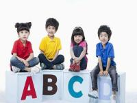 孩子从小学英语的优势以及外教一对一的优势