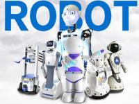市面上哪家机器人教育加盟品牌好呢