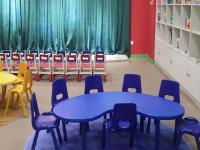 家长们如何为孩子选择靠谱且教学质量优异的少儿英语培训机构