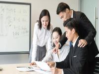 教育培训机构4大招生技巧