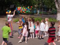 投资幼教选择品牌加盟连锁幼儿园有哪些优势