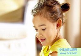 俏皮画儿童美术——专注于3—18岁少儿美术