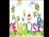 加盟少儿英语所需要面对的问题您知道么