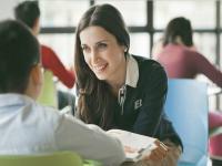 查理英语工作室——中国英语教学的改革先锋