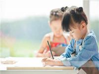 父母为什么不愿意孩子学习少儿美术