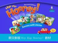 朗文英语教育着重培养孩子们的动手能力、团队合作精神及兴趣爱好